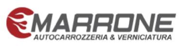 Carrozzeria Marrone